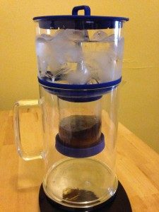 How to Make Iced Coffee Better Than Your Local Coffee Shop