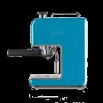 delonghi_kmix_blue_espresso_maker