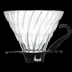 Coffee Maker Review: Hario V60