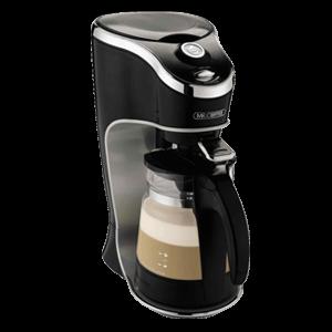 Single Serve Coffee Maker Reviews The Coffee Concierge