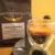 Intelligentsia - Black Cat Espresso
