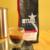 Ritual Coffee Roasters - Wildwood Seasonal Espresso