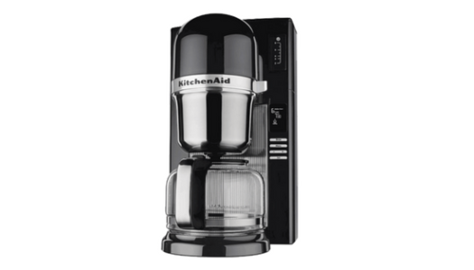 Scaa Certified Coffee Maker Reviews The Coffee Concierge