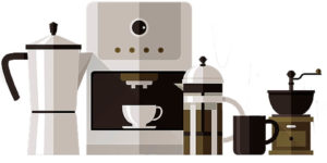 What Makes a Good Coffee Maker?