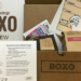 Boxo Coffee Subscription Review