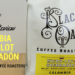 Black Oak Coffee Roasters - Colombia Quebradon