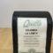 Quills Coffee - Colombia La Lomita