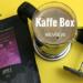 Kaffe Box review